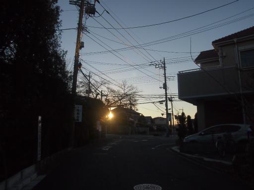 20140119・緑森空12・広谷諏訪神社