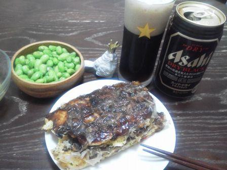 okonomiyaki2014.jpg