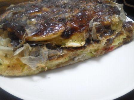 okonomiyaki201410.jpg