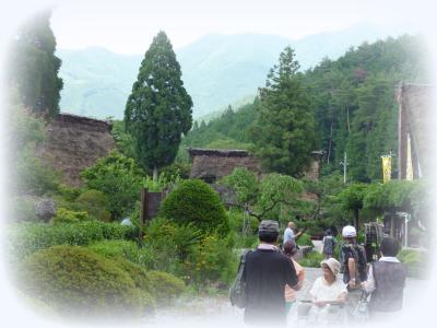 gasshoumura3.jpg
