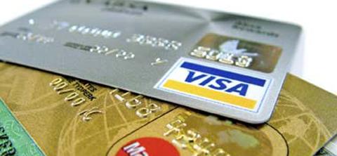 creditcardgazoudesu.jpg