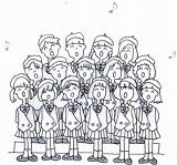 高崎市少年少女合唱団