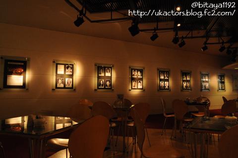 2013may20radacafe04.jpg