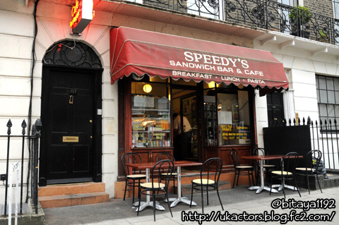 2013may20speedyscafe.jpg