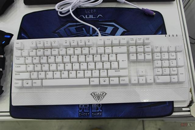 AULA_Mechanical_Keyboard_13.jpg