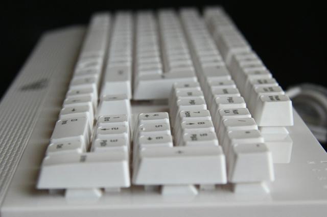 AULA_Mechanical_Keyboard_14.jpg