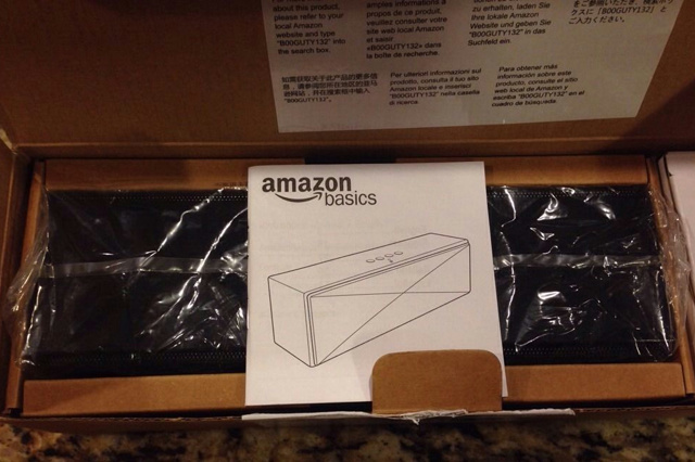 AmazonBasics_BTV3_02.jpg