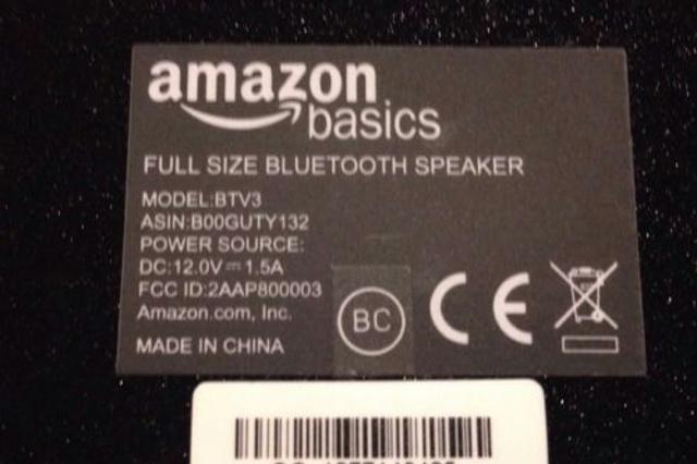 AmazonBasics_BTV3_08.jpg