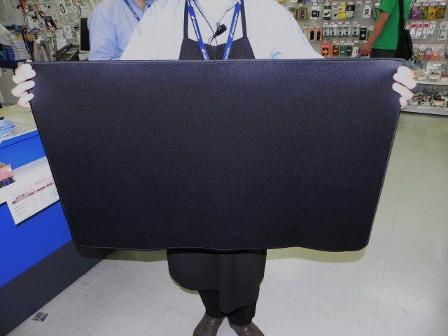 Big_MousePad_06.jpg