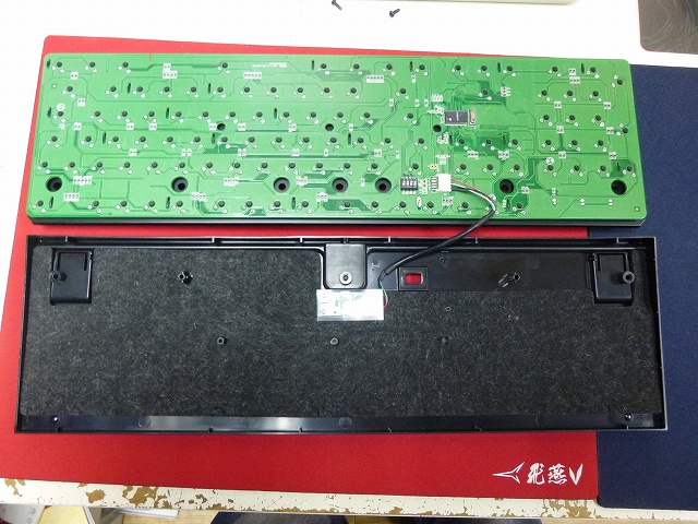 FC900R_Standard_04.jpg