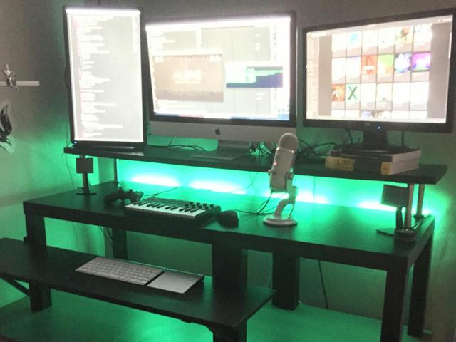 IKEA_LACK_Desk_05.jpg