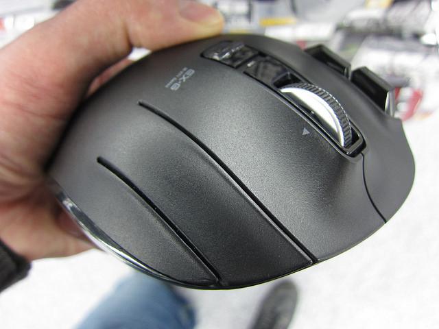 M-XT1DRBK_09.jpg