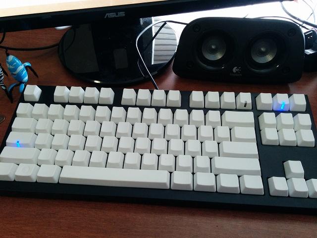 Mechanical_Keyboard32_02.jpg