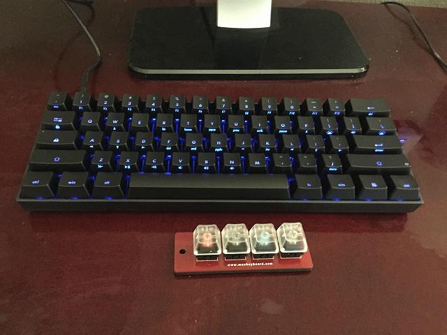 Mechanical_Keyboard32_04.jpg
