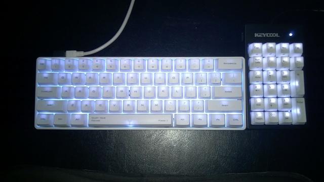 Mechanical_Keyboard32_06.jpg