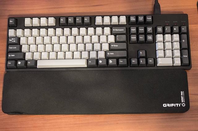 Mechanical_Keyboard32_11.jpg