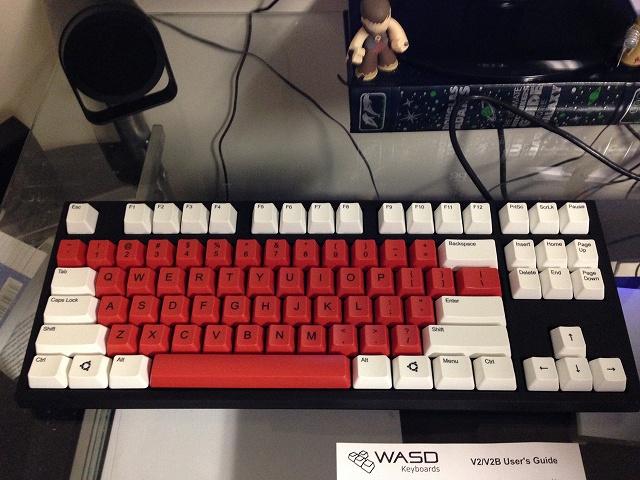 Mechanical_Keyboard32_12.jpg