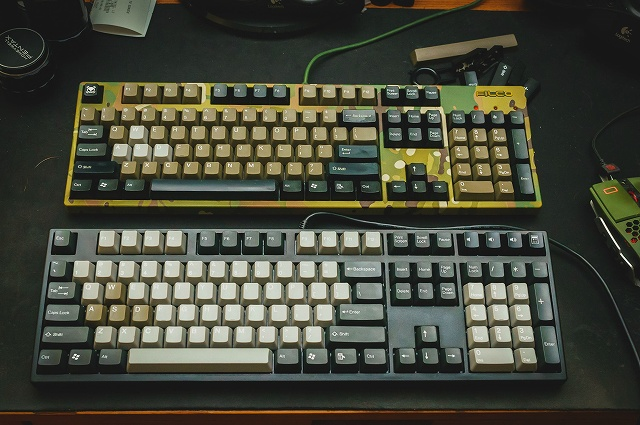 Mechanical_Keyboard32_15.jpg