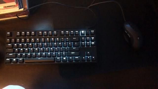 Mechanical_Keyboard32_16.jpg