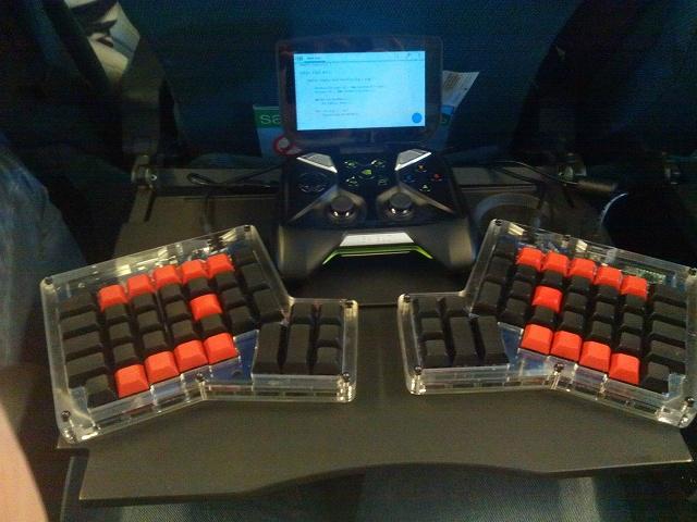 Mechanical_Keyboard32_17.jpg