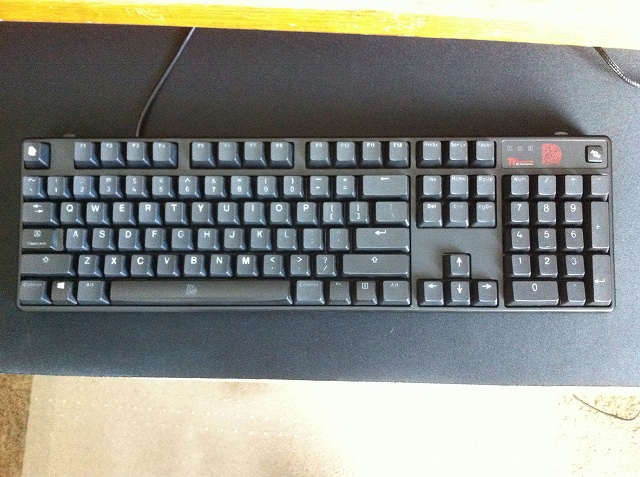 Mechanical_Keyboard32_20.jpg