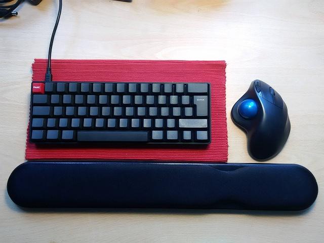 Mechanical_Keyboard32_26.jpg