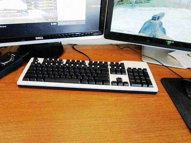 Mechanical_Keyboard32_30.jpg