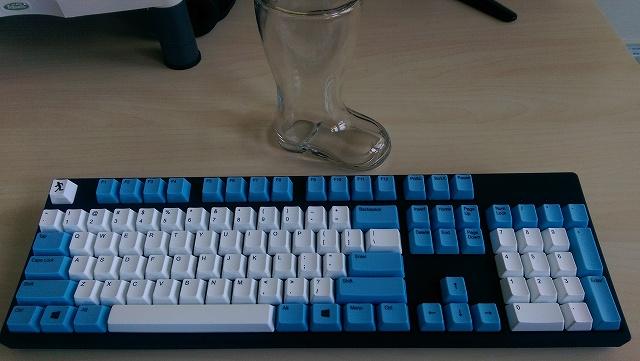 Mechanical_Keyboard32_31.jpg
