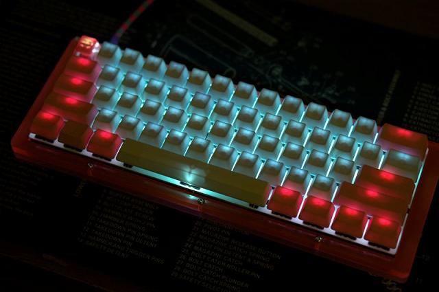 Mechanical_Keyboard32_33.jpg