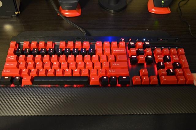 Mechanical_Keyboard32_34.jpg