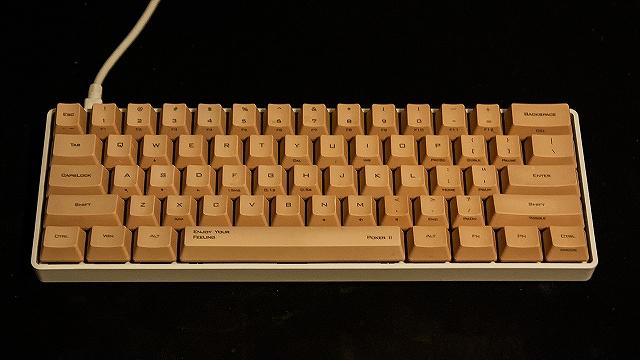 Mechanical_Keyboard32_39.jpg