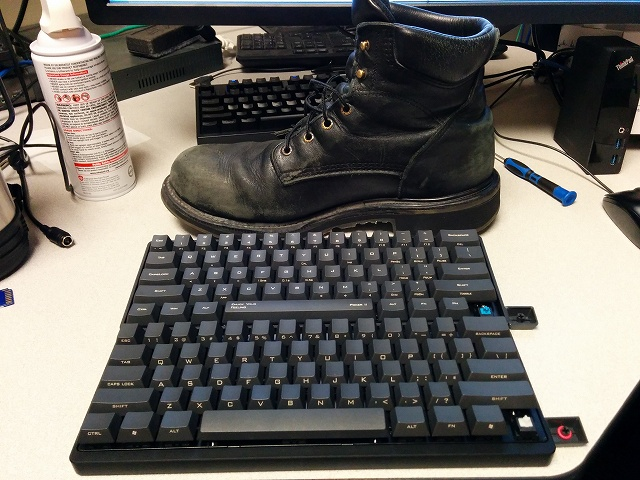 Mechanical_Keyboard32_42.jpg
