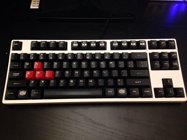 Mechanical_Keyboard32_44.jpg
