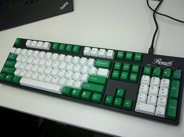 Mechanical_Keyboard32_51.jpg