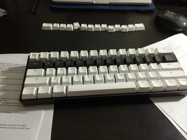 Mechanical_Keyboard32_52.jpg