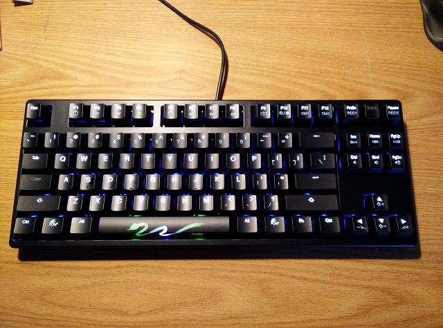 Mechanical_Keyboard32_54.jpg