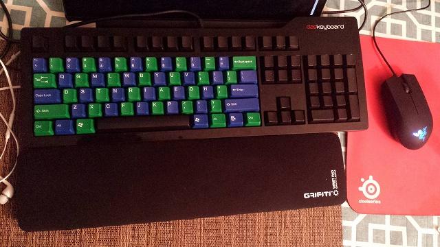 Mechanical_Keyboard32_55.jpg