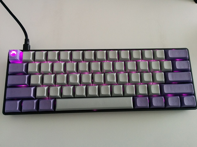 Mechanical_Keyboard32_56.jpg