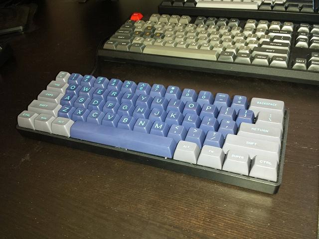 Mechanical_Keyboard32_59.jpg