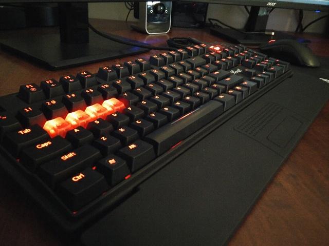 Mechanical_Keyboard32_60.jpg