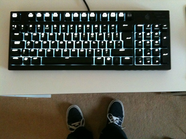 Mechanical_Keyboard32_62.jpg