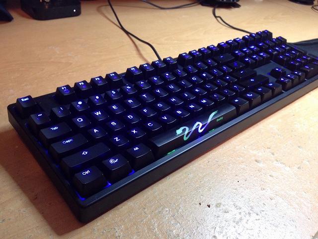 Mechanical_Keyboard32_70.jpg