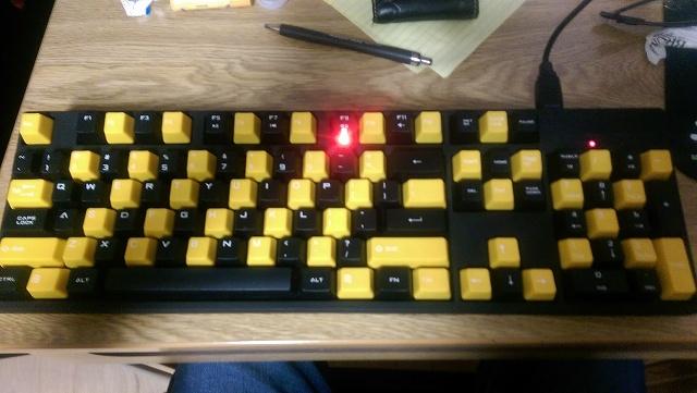 Mechanical_Keyboard32_73.jpg
