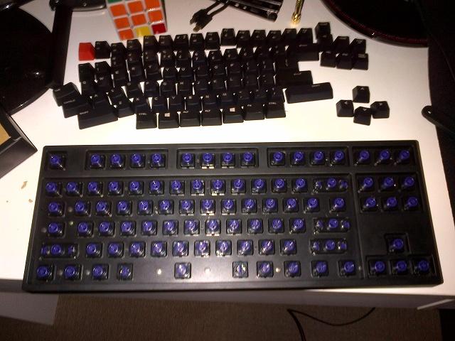 Mechanical_Keyboard32_75.jpg