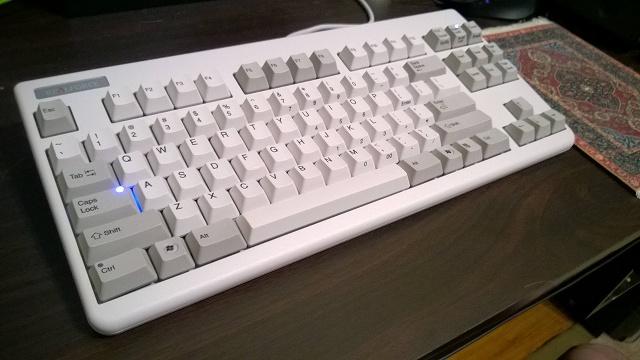 Mechanical_Keyboard32_81.jpg