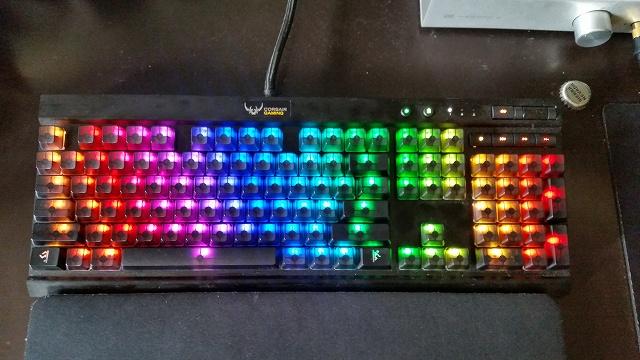 Mechanical_Keyboard32_83.jpg