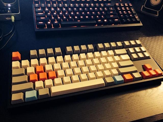Mechanical_Keyboard32_88.jpg