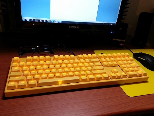 Mechanical_Keyboard32_89.jpg