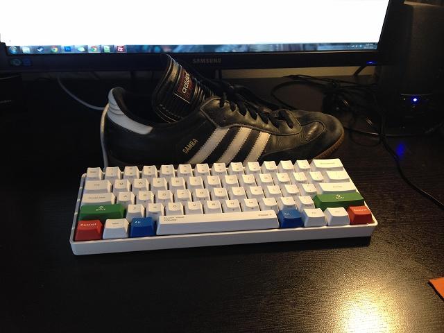 Mechanical_Keyboard32_90.jpg
