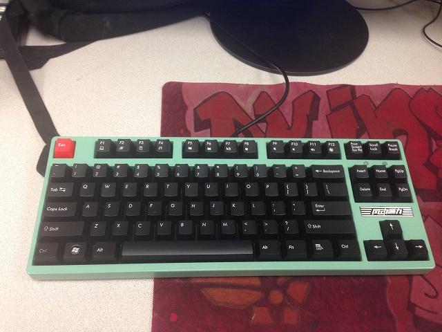 Mechanical_Keyboard32_93.jpg